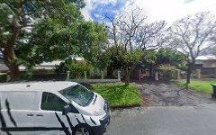 21 Knightsbridge Road, Leabrook SA