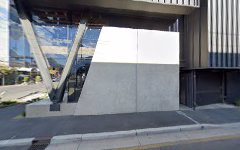 214 Gilbert Street, Adelaide SA