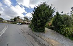 257 Lobethal Road, Ashton SA