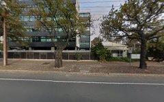 210/191 Greenhill Road, Parkside SA
