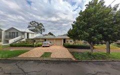21 Verdale Avenue, Linden Park SA