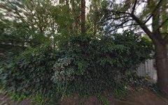 8 Palmerston Road, Unley SA