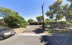 1/5 Holton Street, Glenside SA