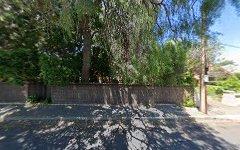 8/71 Young Street, Parkside SA