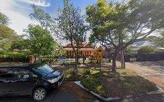 46 Hughes Street, Unley SA