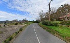 66 Woods Hill Road, Ashton SA