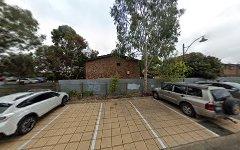 4/17 Mary Street, Unley SA