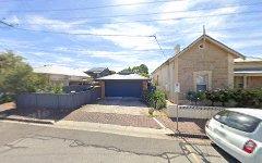 11 Queen Street, Unley SA
