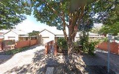 25 Gurr Street, Goodwood SA