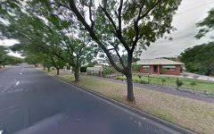 Lot 65 Bevington Rd, Glenunga SA