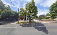 64 Wattle St, Fullarton SA