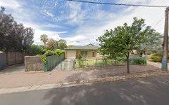 1 Wycliff Street, Fullarton SA