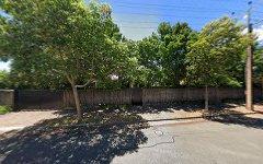 11 Dixon Street, Clarence Park SA