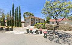 3/14 Wheaton Road, Plympton SA