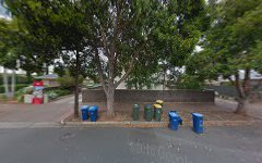 12/45 Avenue Road, Highgate SA