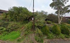 3 Oceanview Crescent, Mount Osmond SA
