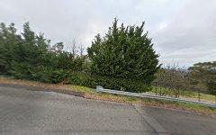 4 Seaview Road, Mount Osmond SA