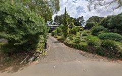 42 Gleneagles Road, Mount+Osmond SA