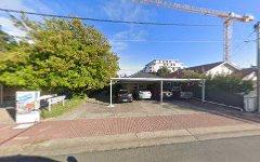 2/6 MacFarlane Street, Glenelg North SA