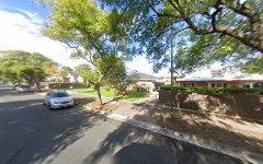 4/14 Monmouth Road, Westbourne Park SA