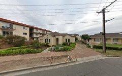 7/6 Ferguson Street, Glenelg North SA
