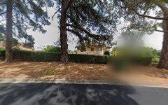 17 Delamere Avenue, Springfield SA