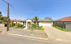 65 Aldridge Avenue, Plympton Park SA