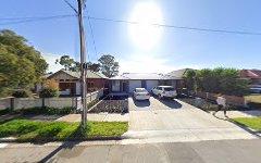 7 Stuart Road, South Plympton SA