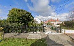 23 Adelaide Terrace, Edwardstown SA