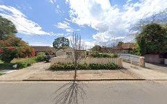 70A Wallala Avenue, Park Holme SA