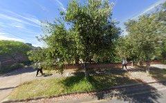 2 Sixth Avenue, Ascot Park SA