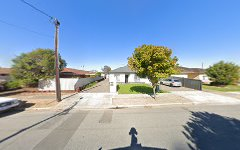 18A Fourth Avenue, Ascot Park SA