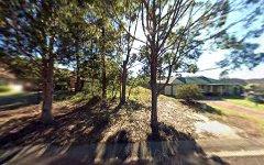 44 Hollingsworth Crescent, Callala Bay NSW