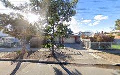2B Second Avenue, Ascot Park SA