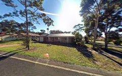 3 Huon Street, Callala Bay NSW