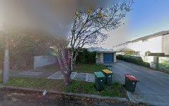 9 Hazel Street, Ascot Park SA