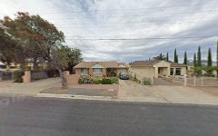 3/33 Wilton Ave, Somerton Park SA