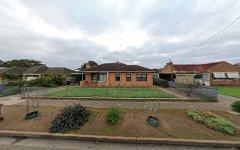 13 Oakleigh Road, Marion SA