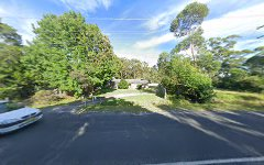 760 Woollamia Road, Woollamia NSW