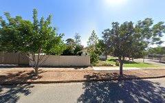 4 Scarborough Terrace, Dover Gardens SA