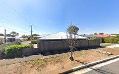 3A Quintus Terrace, Dover Gardens SA