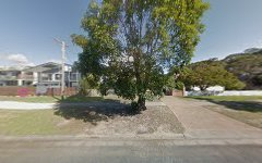 2/29 Hawke Street, Huskisson NSW
