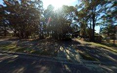1/62 Currambene Street, Huskisson NSW
