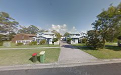 1/67-69 Hawke Street, Huskisson NSW