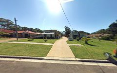 2/80 Currambene Street, Huskisson NSW