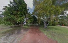 33 Duncan Street, Vincentia NSW