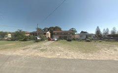 3 Bayswater Street, Vincentia NSW