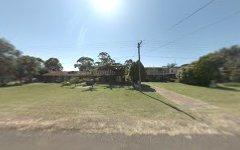 1/80 Duncan Street, Vincentia NSW