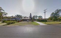 204 Elizabeth Drive, Vincentia NSW