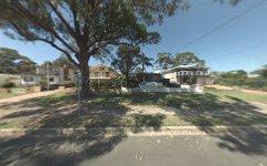 163 Elizabeth Drive, Vincentia NSW